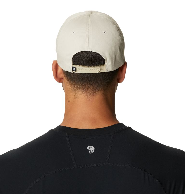 Absolute Zero™ Dad Hat | 104 | O/S Absolute Zero™ Unisex Hat, Cotton, back
