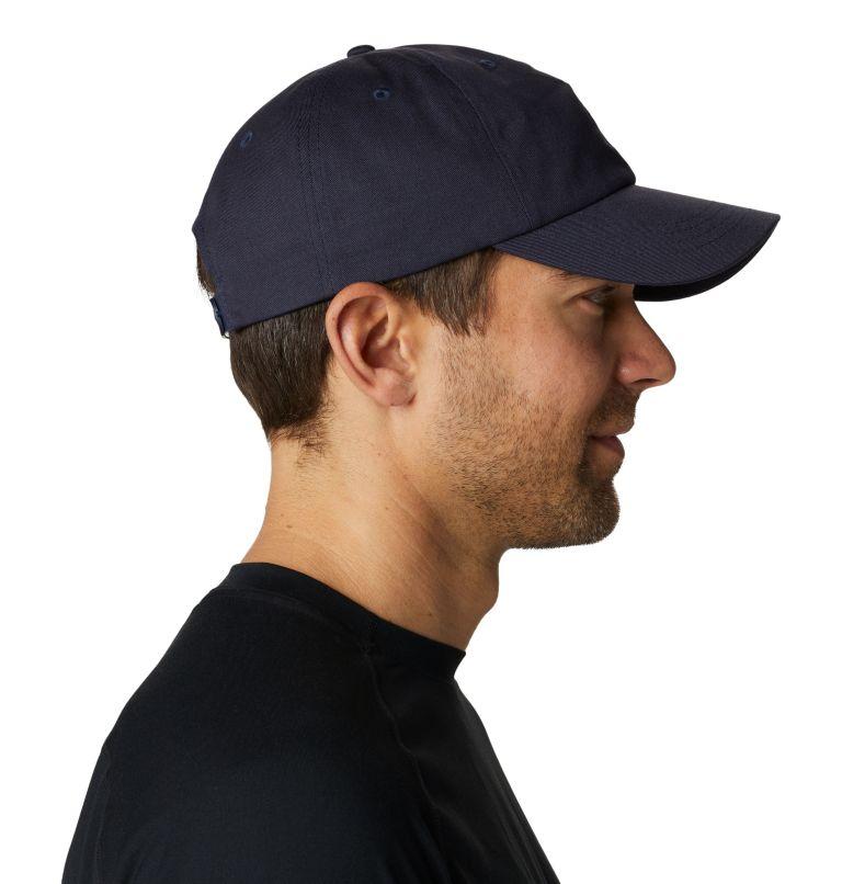 Absolute Zero™ Dad Hat | 406 | O/S Absolute Zero™ Unisex Hat, Dark Zinc, a2