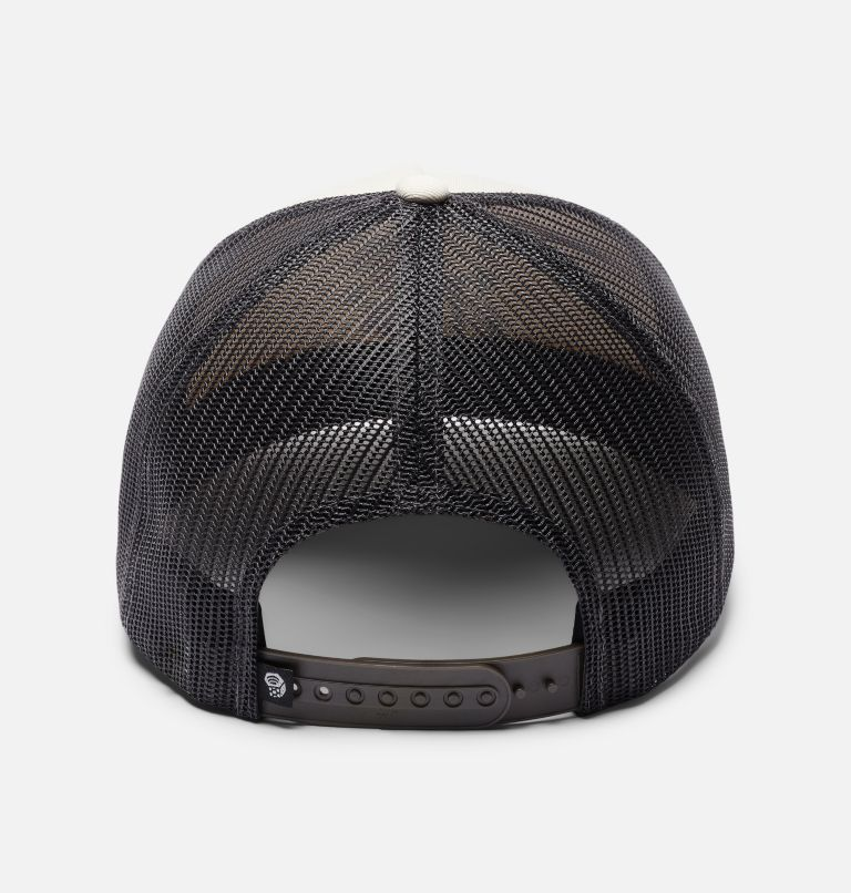Desertscape™ Trucker Hat | 104 | O/S Women's Desertscape™ Trucker Hat, Cotton, a5