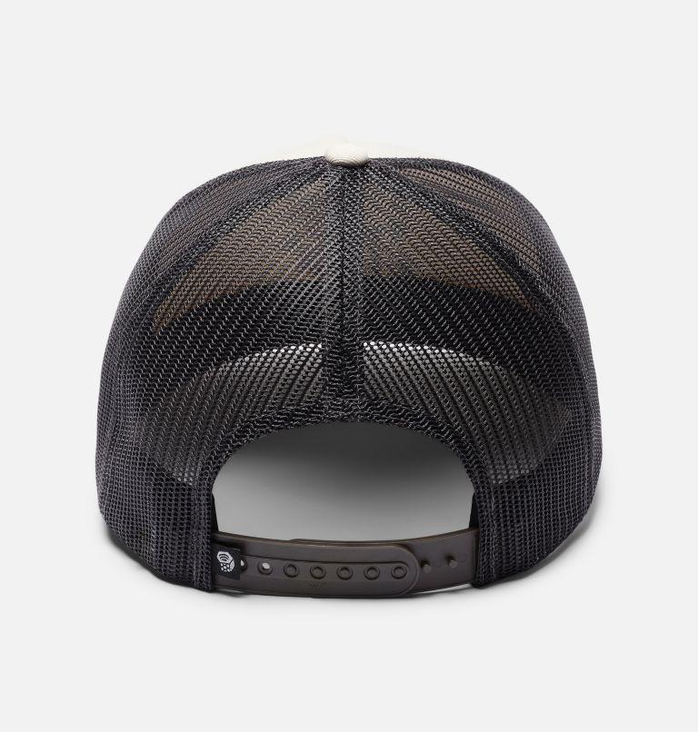 Desertscape™ Trucker Hat   104   O/S Women's Desertscape™ Trucker Hat, Cotton, a5