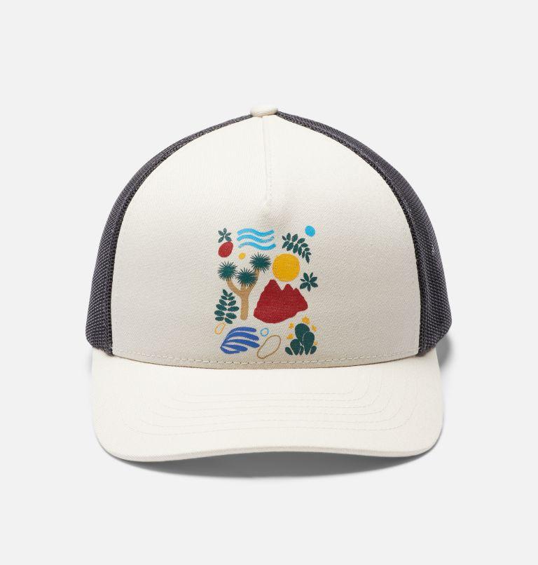 Desertscape™ Trucker Hat | 104 | O/S Women's Desertscape™ Trucker Hat, Cotton, a6