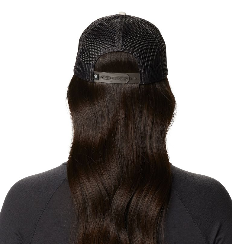 Desertscape™ Trucker Hat   104   O/S Women's Desertscape™ Trucker Hat, Cotton, back
