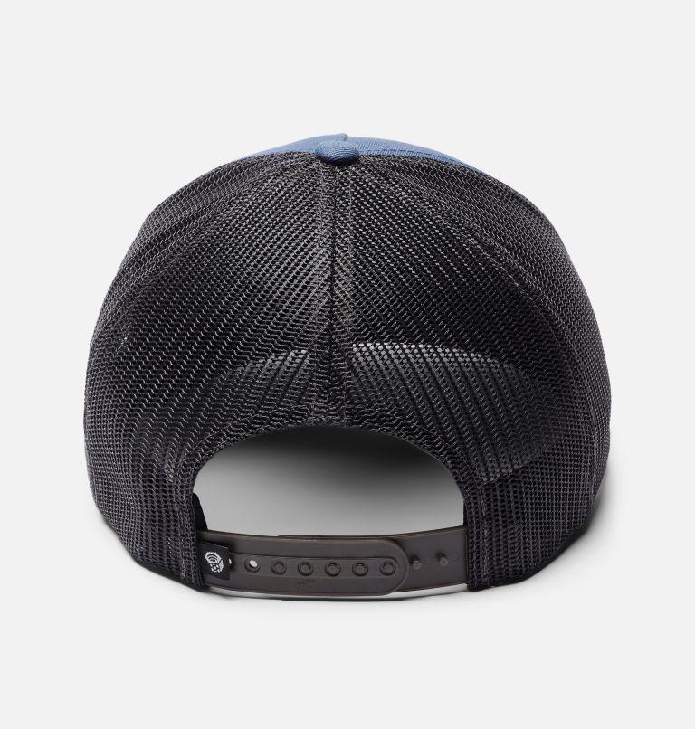 Desertscape™ Trucker Hat | 445 | O/S Women's Desertscape™ Trucker Hat, Northern Blue, a5