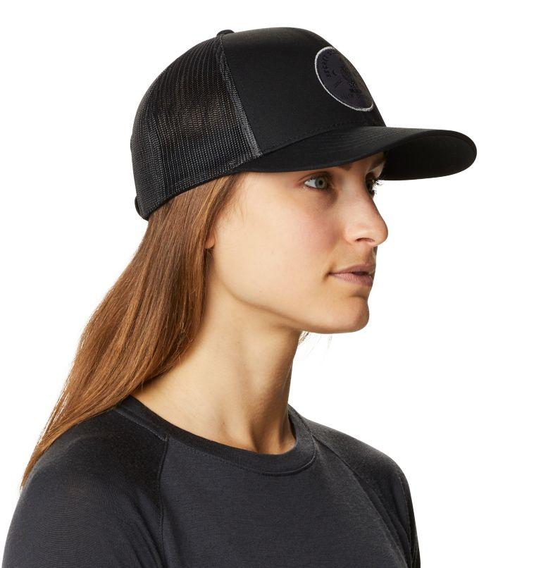 Secret Stash Pt.3™ Trucker Hat | 004 | O/S Casquette de camionneur Secret Stash Pt.3™, Dark Storm, a1