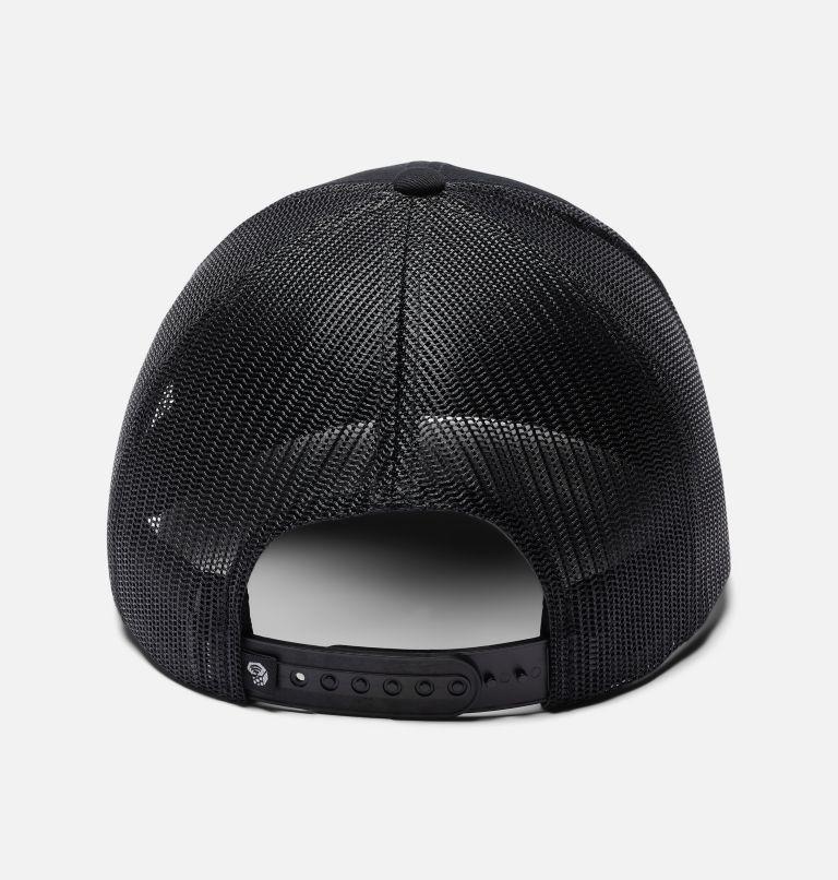 Secret Stash Pt.3™ Trucker Hat   004   O/S Secret Stash Pt.3™ Unisex Trucker Hat, Dark Storm, a5