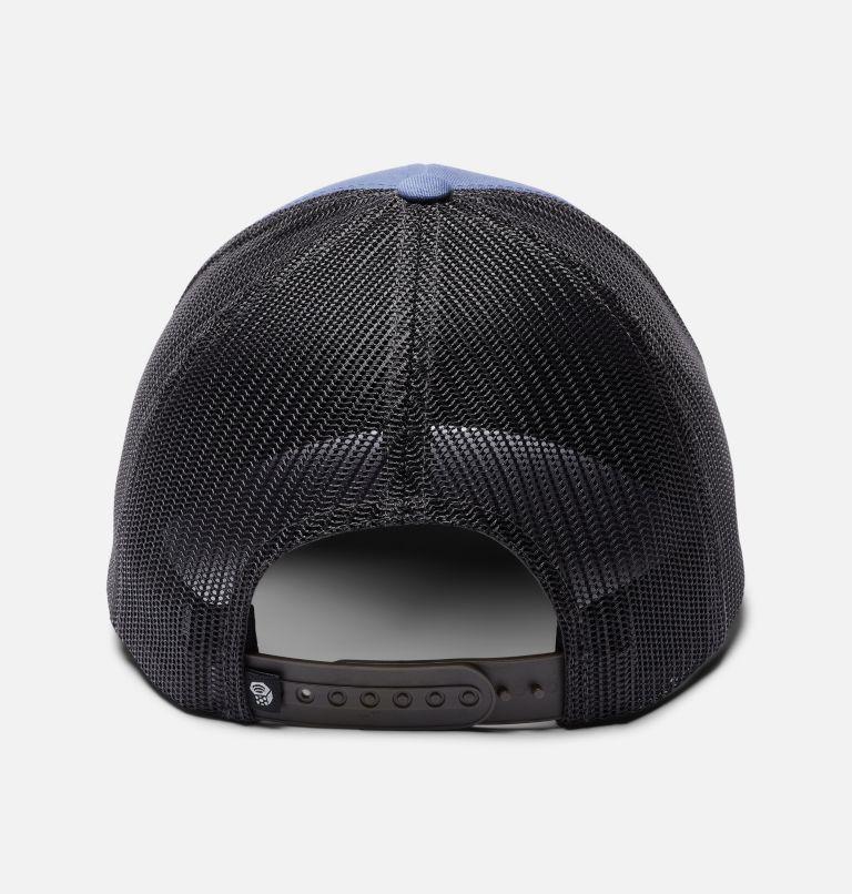 Secret Stash Pt.3™ Trucker Hat   445   O/S Secret Stash Pt.3™ Unisex Trucker Hat, Northern Blue, a5