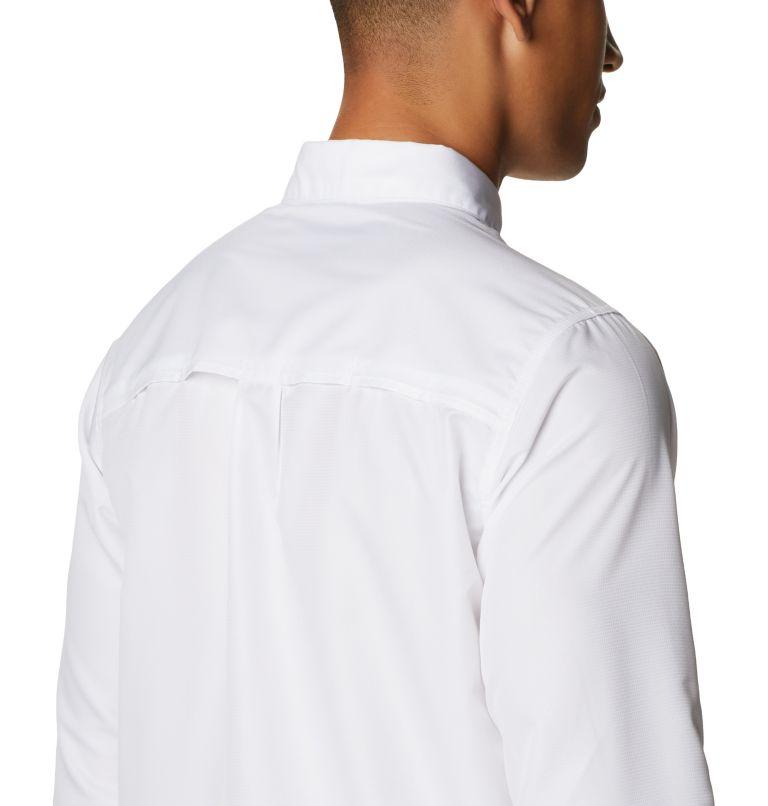 Men's Mod Canyon™ Long Sleeve Shirt Men's Mod Canyon™ Long Sleeve Shirt, a3