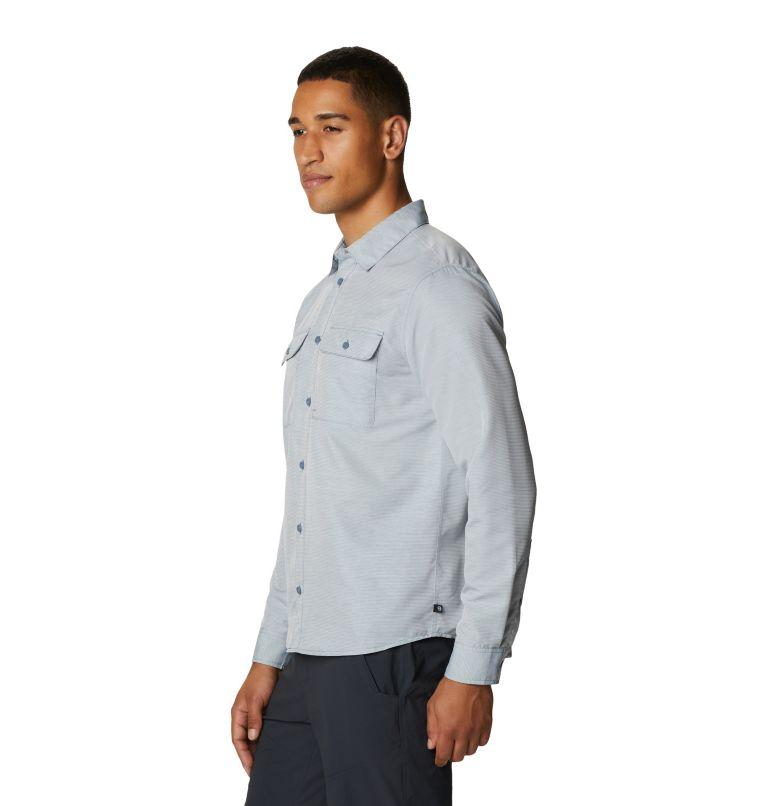 Men's Mod Canyon™ Long Sleeve Shirt Men's Mod Canyon™ Long Sleeve Shirt, a1
