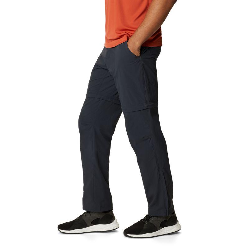 Stryder™ Convertible Pant | 004 | 33 Men's Stryder™ Convertible Pant, Dark Storm, a1