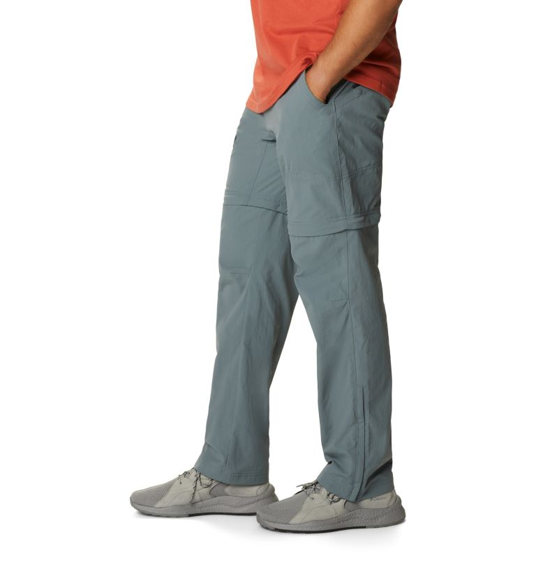 Men's Stryder Convertible Pant Men's Stryder Convertible Pant, a1