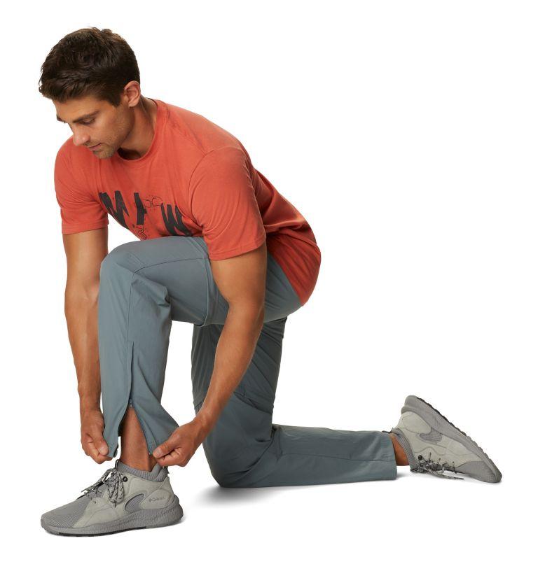 Men's Stryder Convertible Pant Men's Stryder Convertible Pant, a3