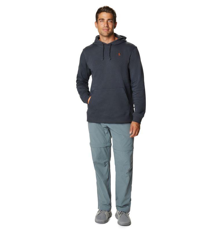Men's Stryder Convertible Pant Men's Stryder Convertible Pant, a5