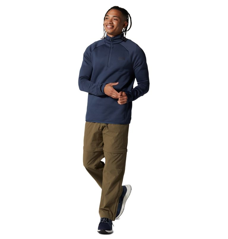 Men's Stryder™ Convertible Pant Men's Stryder™ Convertible Pant, a6