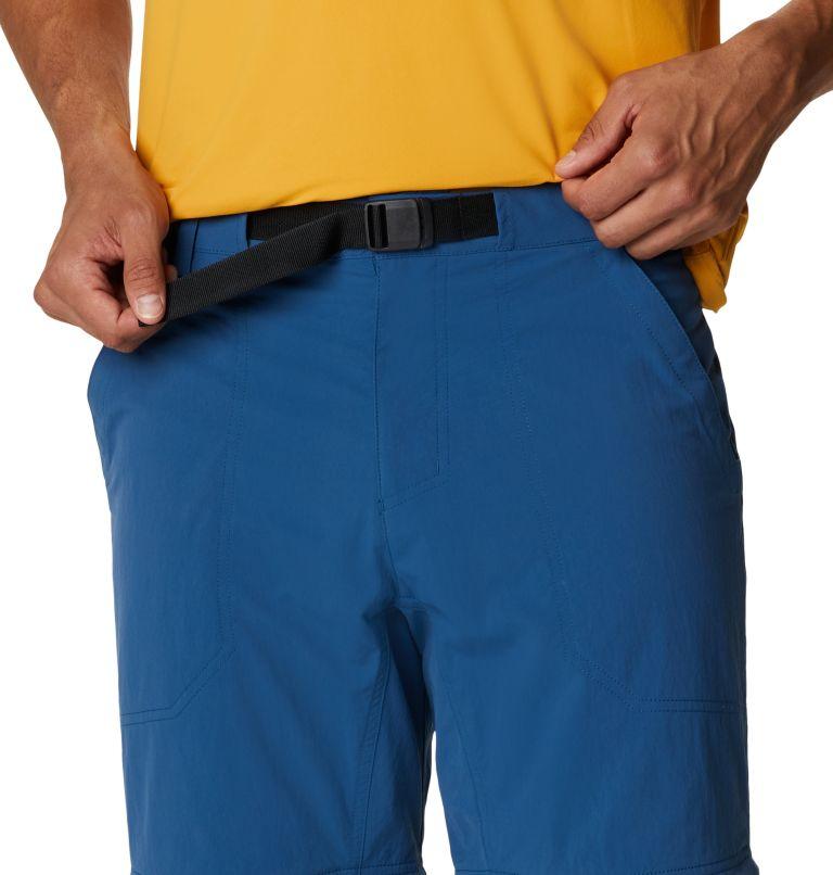 Men's Stryder Convertible Pant Men's Stryder Convertible Pant, a2