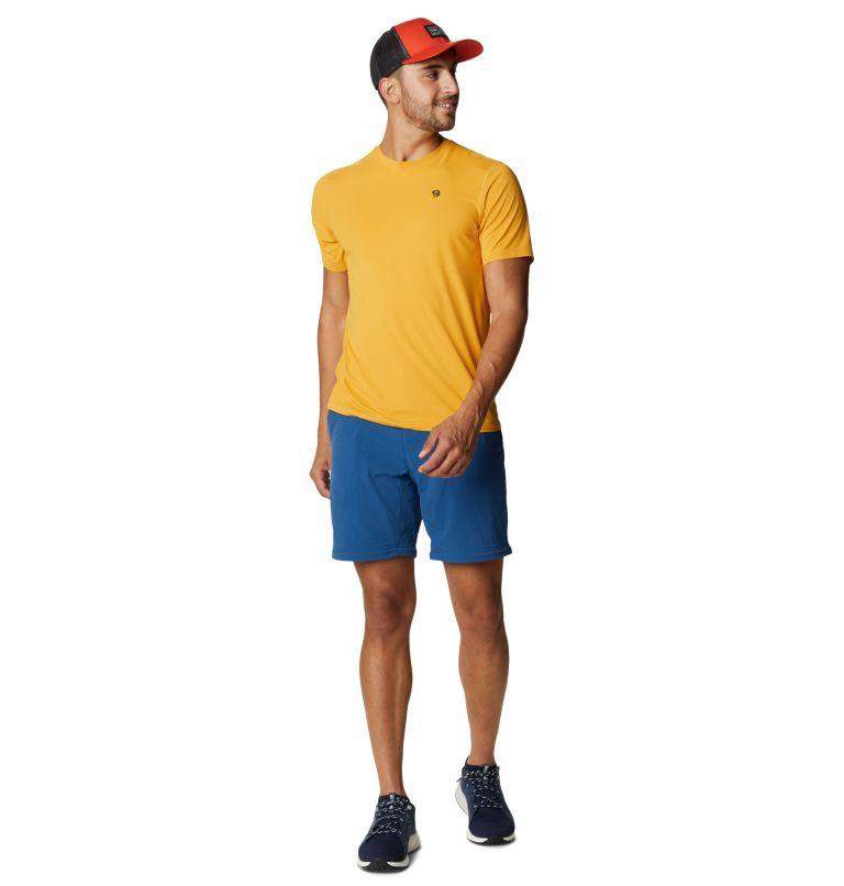 Men's Stryder™ Convertible Pant Men's Stryder™ Convertible Pant, a5