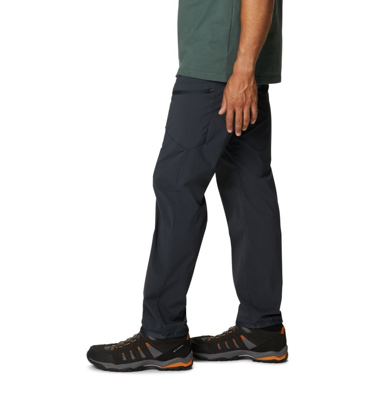 Men's Traverse Lite™ Pant Men's Traverse Lite™ Pant, a1
