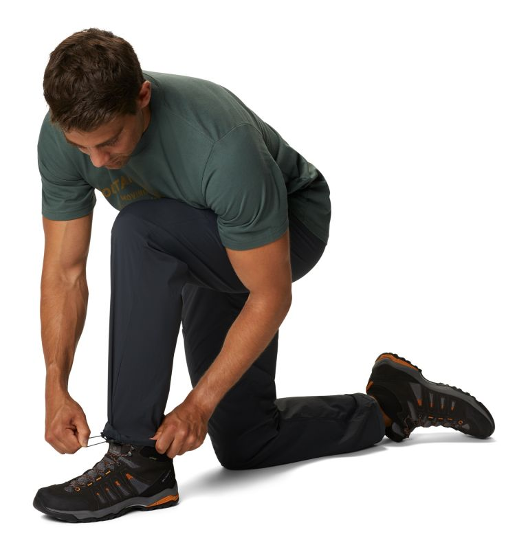 Men's Traverse Lite™ Pant Men's Traverse Lite™ Pant, a3