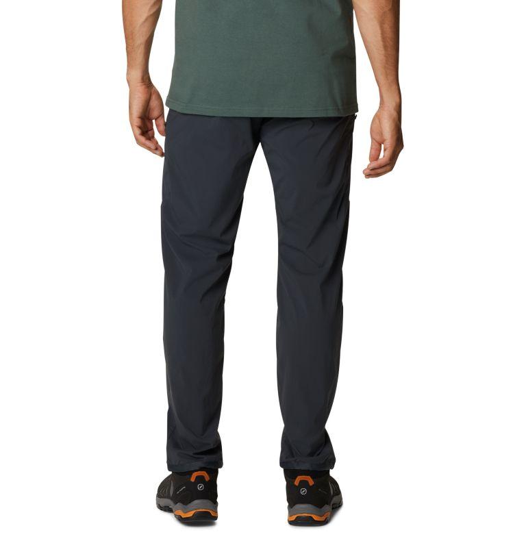 Men's Traverse Lite™ Pant Men's Traverse Lite™ Pant, back