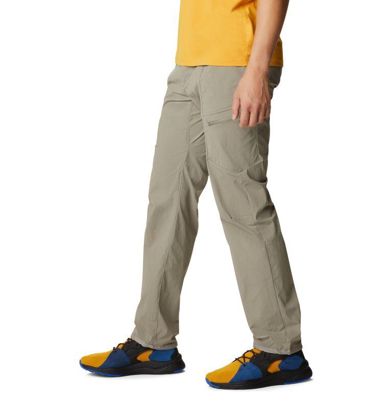 Traverse Lite™ Pant | 262 | 36 Men's Traverse Lite™ Pant, Dunes, a1
