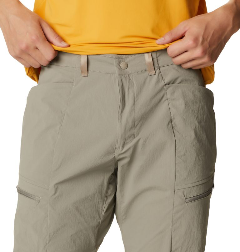 Men's Traverse Lite™ Pant Men's Traverse Lite™ Pant, a2