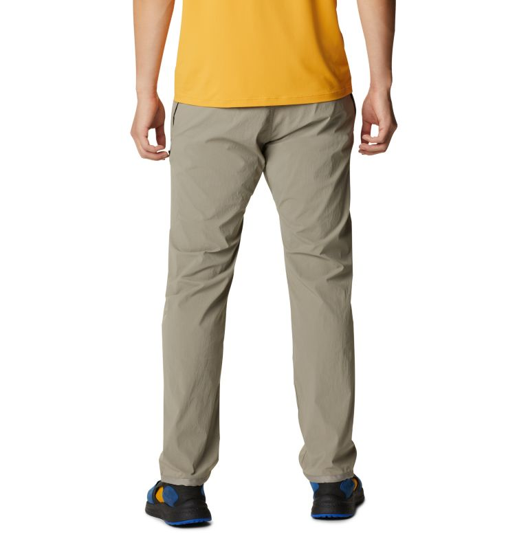 Men's Traverse Lite™ Pant Men's Traverse Lite™ Pant, back