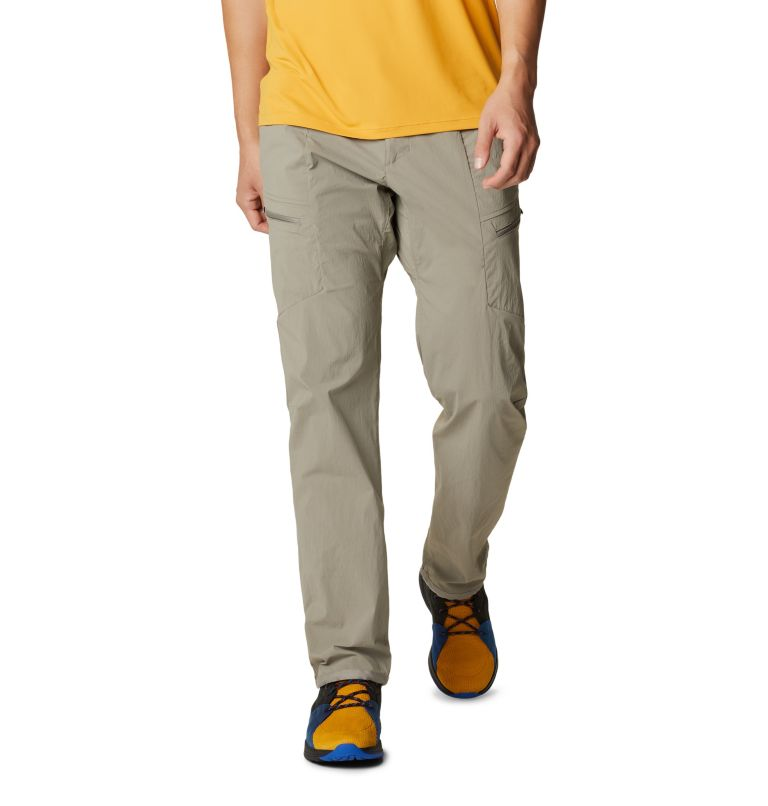 Men's Traverse Lite™ Pant Men's Traverse Lite™ Pant, front