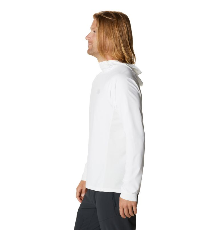Men's Shade Lite™ Hoody Men's Shade Lite™ Hoody, a1