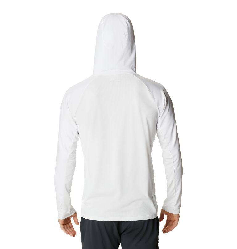 Men's Shade Lite™ Hoody Men's Shade Lite™ Hoody, back