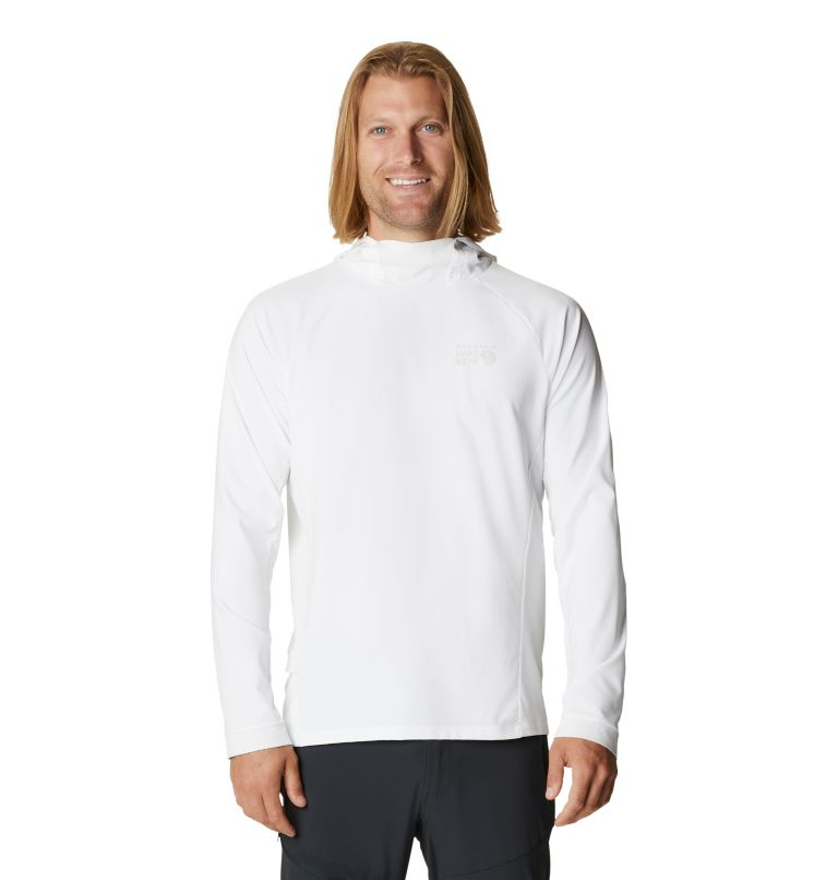 Men's Shade Lite™ Hoody Men's Shade Lite™ Hoody, front