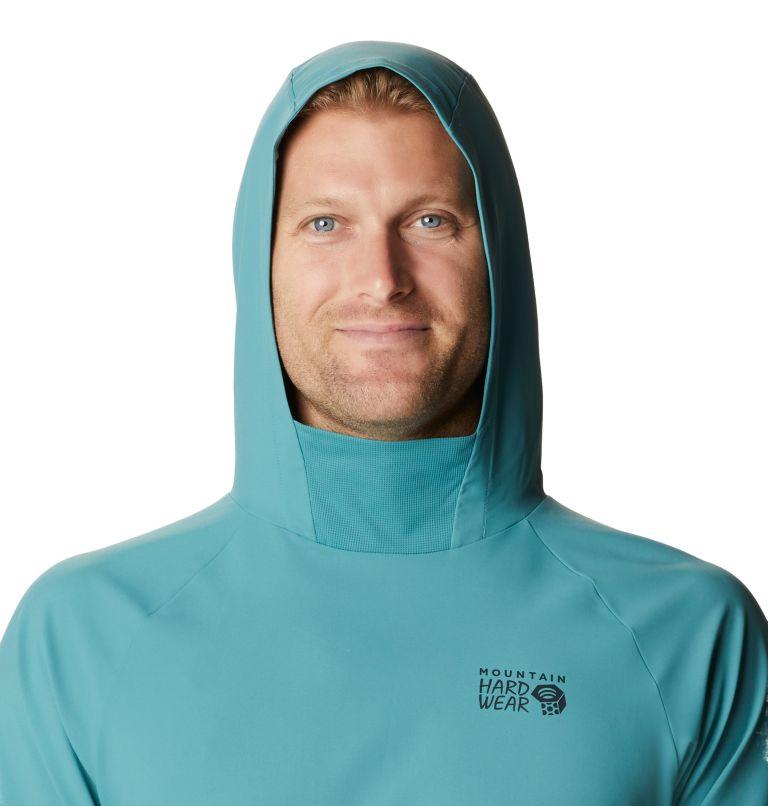 Men's Shade Lite™ Hoody Men's Shade Lite™ Hoody, a2