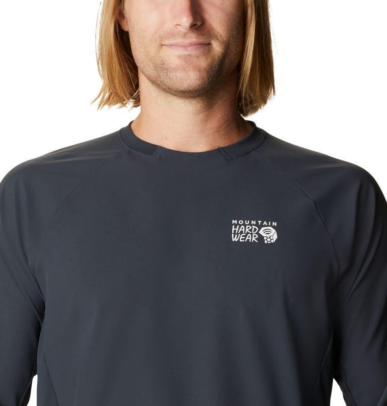 Men's Shade Lite™ Long Sleeve Crew Men's Shade Lite™ Long Sleeve Crew, a2