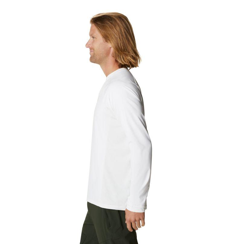 Men's Shade Lite™ Long Sleeve Crew Men's Shade Lite™ Long Sleeve Crew, a1