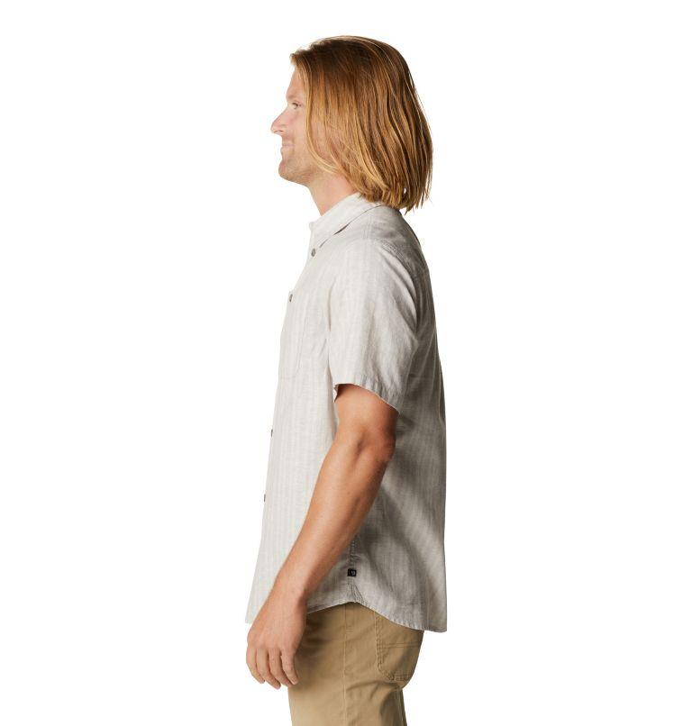 Men's Piney Creek™ Short Sleeve Woven Shirt Men's Piney Creek™ Short Sleeve Woven Shirt, a1