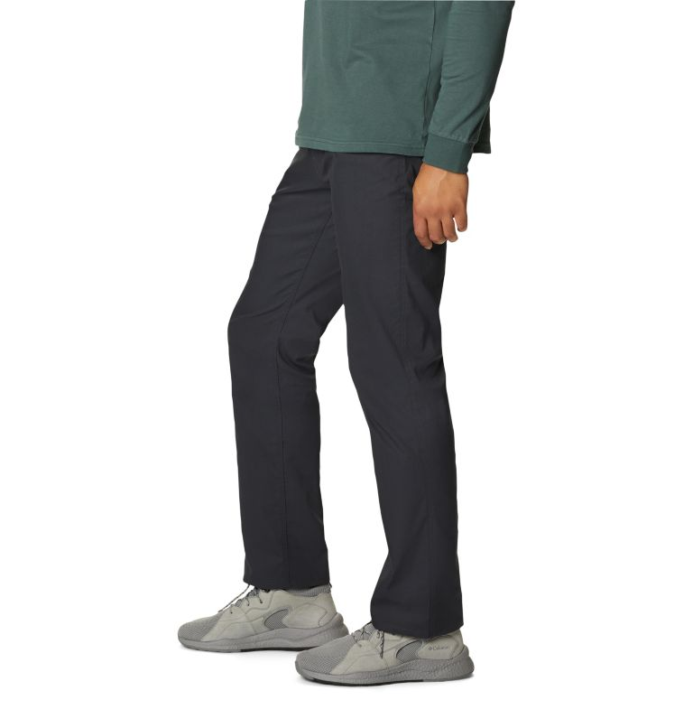 Men's Hardwear AP™ 5 Pocket Pant Men's Hardwear AP™ 5 Pocket Pant, a1