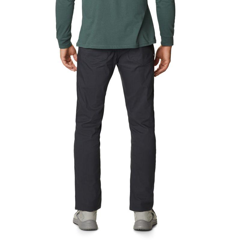 Pantalon 5 poches Hardwear AP™ Homme Pantalon 5 poches Hardwear AP™ Homme, back