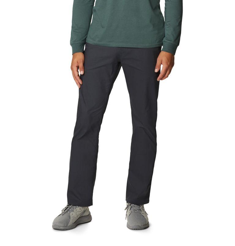 Pantalon 5 poches Hardwear AP™ Homme Pantalon 5 poches Hardwear AP™ Homme, front