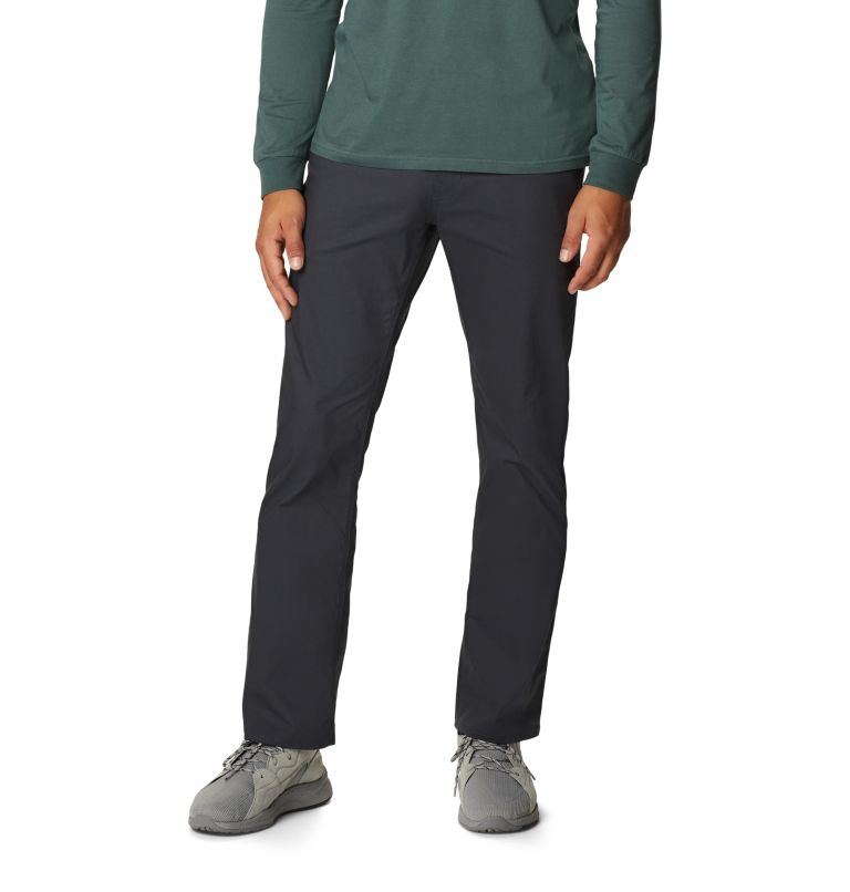 Men's Hardwear AP™ 5 Pocket Pant Men's Hardwear AP™ 5 Pocket Pant, front