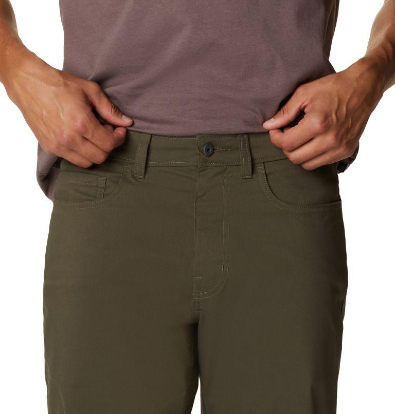 Men's Hardwear AP™ 5pkt Pant Men's Hardwear AP™ 5pkt Pant, a2