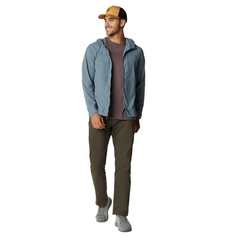 Men's Hardwear AP™ 5 Pocket Pant Men's Hardwear AP™ 5 Pocket Pant, a3