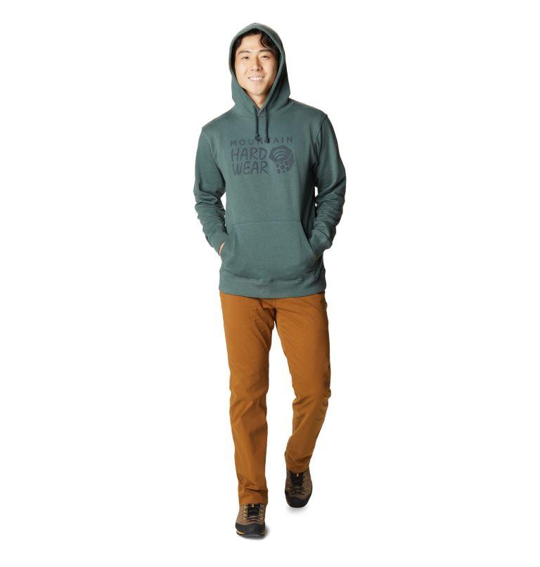 Men's Hardwear AP™ 5pkt Pant Men's Hardwear AP™ 5pkt Pant, a3