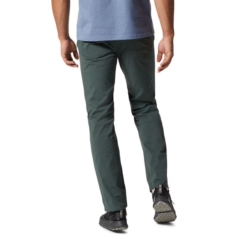 Men's Hardwear AP™ 5 Pocket Pant Men's Hardwear AP™ 5 Pocket Pant, back