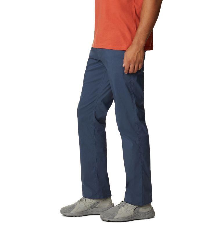 Men's Hardwear AP™ 5pkt Pant Men's Hardwear AP™ 5pkt Pant, a1