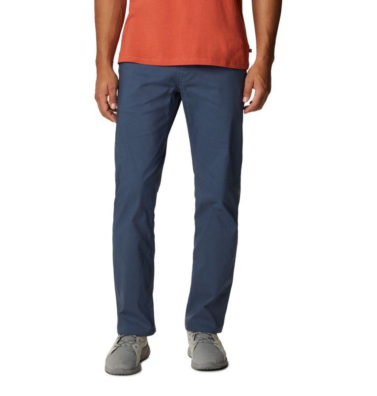 Men's Hardwear AP™ 5pkt Pant Men's Hardwear AP™ 5pkt Pant, front