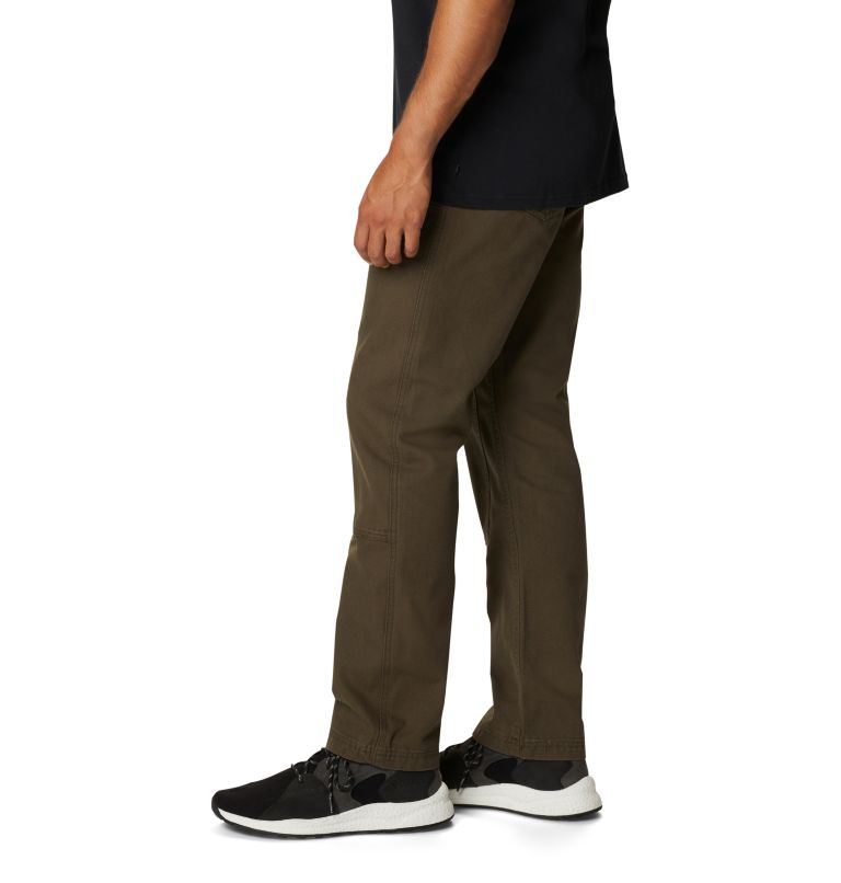 Cotton Ridge™ Pant | 204 | 38 Pantalon Cotton Ridge™ Homme, Ridgeline, a1