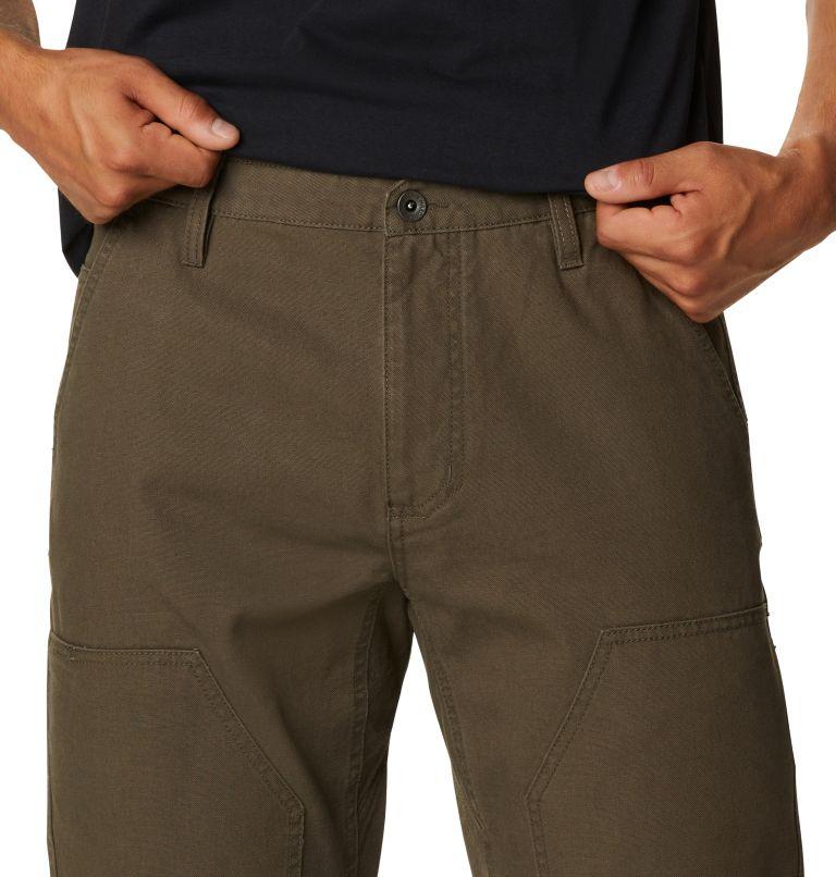Men's Cotton Ridge™ Pant Men's Cotton Ridge™ Pant, a2