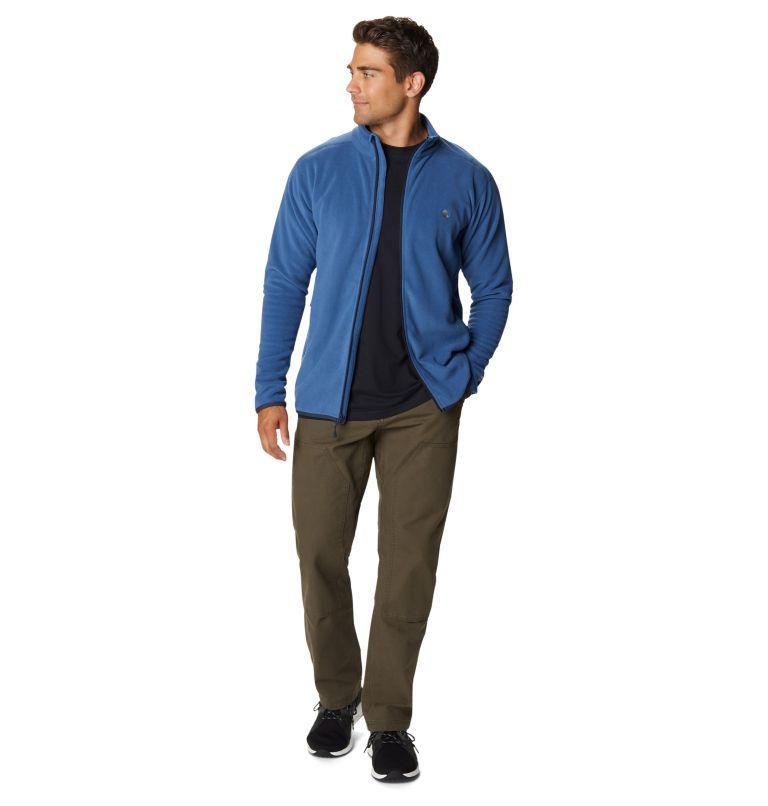 Cotton Ridge™ Pant | 204 | 38 Pantalon Cotton Ridge™ Homme, Ridgeline, a3