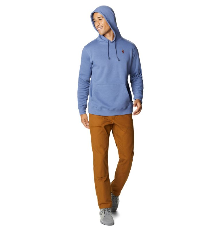 Men's Cotton Ridge™ Pant Men's Cotton Ridge™ Pant, a3