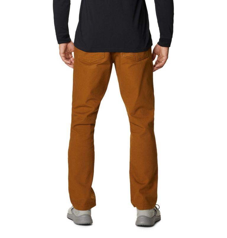 Men's Cotton Ridge™ Pant Men's Cotton Ridge™ Pant, back