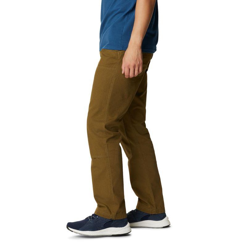 Pantalon Cotton Ridge™ Homme Pantalon Cotton Ridge™ Homme, a1