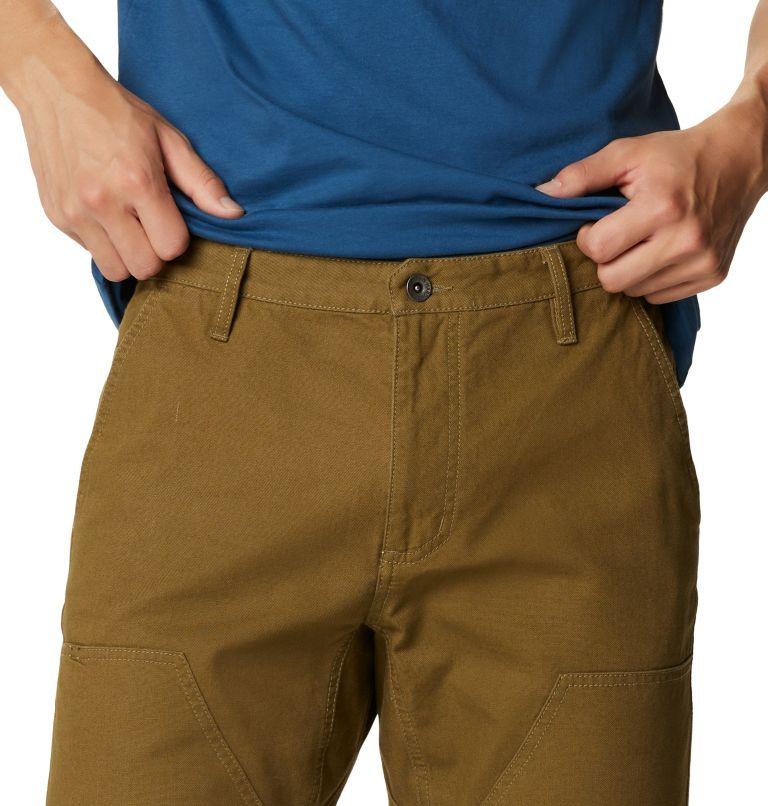 Pantalon Cotton Ridge™ Homme Pantalon Cotton Ridge™ Homme, a2